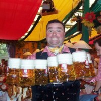 Oktoberfest: Does Anyone Care?