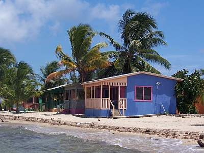 How Well Do You Know Belize?