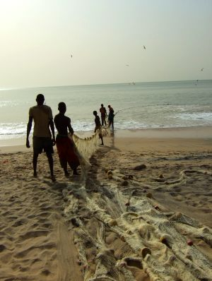 Why Senegal Is This Winters Hottest Destination