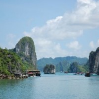 halong1