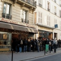 parisstreetfood2