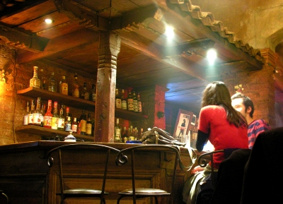 Is Globalization Killing The Irish Pub?