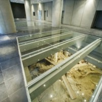 acropolismuseum