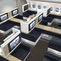 airplaneinterior