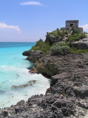 Top 10 Eco Adventures in the Mayan Riviera