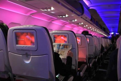Ten Ways To Get More From The Airlines
