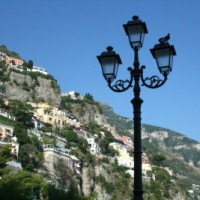 amalfi1