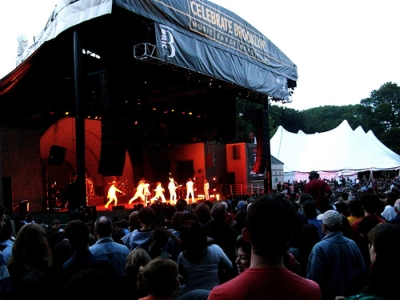 Top 13 Free Events In New York City This Summer