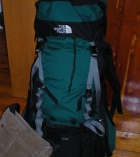 scanblogbackpack
