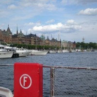 scanblogstockholm3