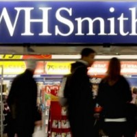 whsmith