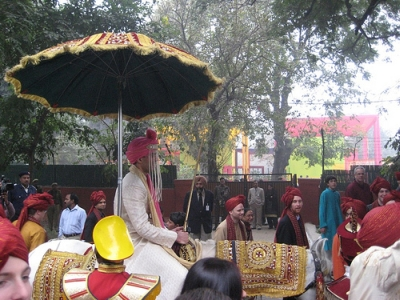 indiawedding