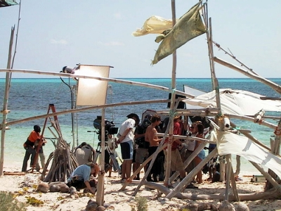 Get Paid To Travel To The Bahamas And Make A Travel Flick