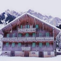chalet2