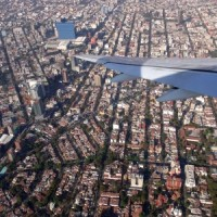 mexicocityfromplane