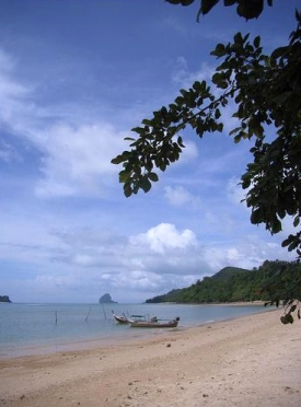 So Youre Looking For The Best Island In Southeast Asia . . .