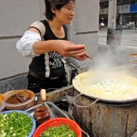 shanghaistreetfood