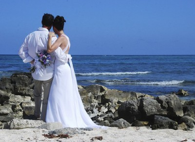 Planning That Dream Nicaraguan Wedding
