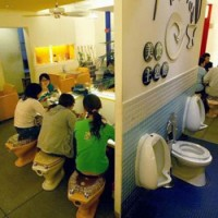 modern-toilet-restaurant2-xl