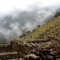 machupichu