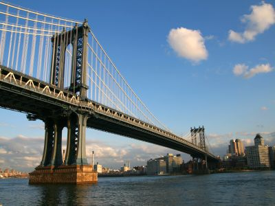 New York City Breaks Tourism Records In 2010