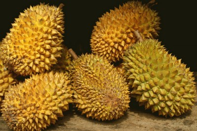 The Best Weird Ass Fruit In Asia