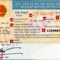 vietnamvisa