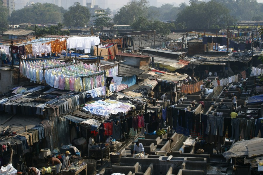 Are Slum Tours A Good Idea?