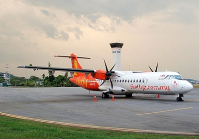 Low Cost Carriers To Greatly Expand Service In SE Asia