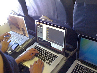 Do You Really Need To Turn Off Your Electronic Device Before Takeoff And Landing?