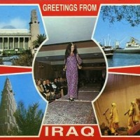 traveltoiraq