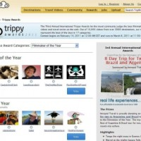 2011TrippyAwards