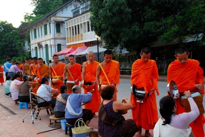 LuangPrabang