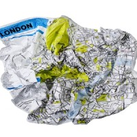 crumpled_citymap
