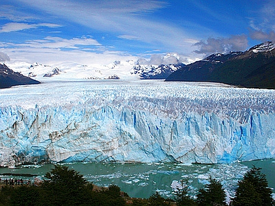 Will Patagonia Become A Vast Factory For Electricity?