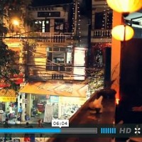 hanoivideo