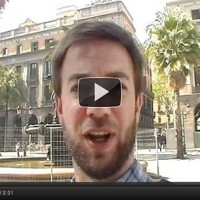 travelguidetobarcelonavideo