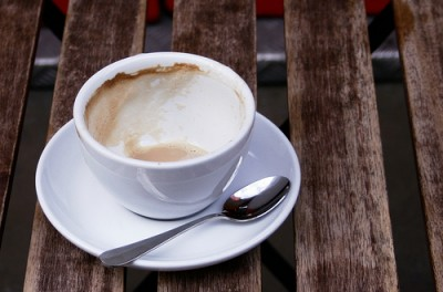 The Top 5 Coffee Shops In Boulder, Colorado