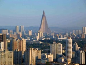 ryugyong-hotel-tower-5