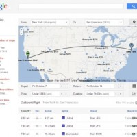 GoogleFlights