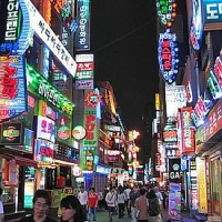 5thingstodoinkorea1