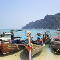 7TipsForTravelInSoutheastAsia1
