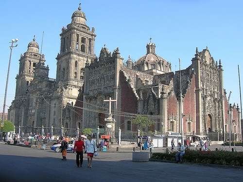 mexicocity1