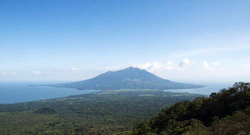 Southern Nicaragua: Bargain Paradise