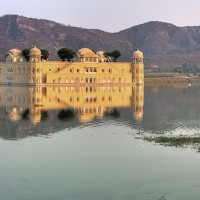 lakepalacejaipur