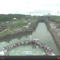panamacanal