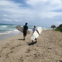 surfingdominicanrepublic1