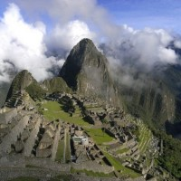 MachuPicchu2