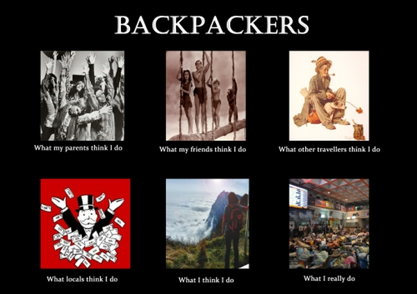 WhatBackpackersReallyDo
