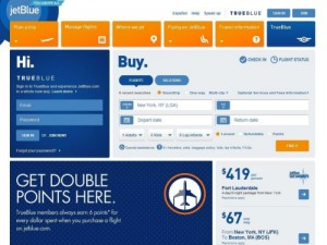 jetbluewebsite